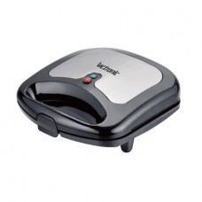 Sandwich maker 750W Victronic
