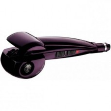 Ondulator Professional Curl Secret hb45
