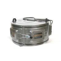 Cuptor Electric Ertone Rotund ERT-MN 9000 capacitate 40 Litri