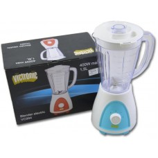 BLENDER ELECTRIC VC994
